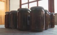 Непозната екзотика: Как се правят сладко и ракия от киви