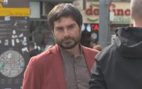 Журналистът Димитър Кенаров сезира прокуратурата за полицейско насилие