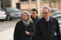 Прокуратурата поиска Елена Динева да остане в ареста