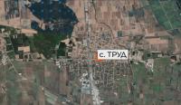 Ще затворят ли централата за биогаз в село Труд?