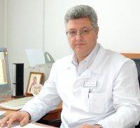 """Изпълнителният директор на """"Александровска"""" става декан на Медицинския факултет към МУ"""