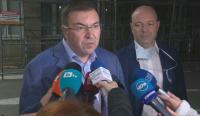 """С множество травми и в тежко състояние остават транспортираните в """"Пирогов"""" две жени"""