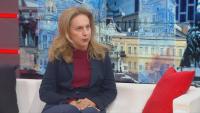 Марияна Николова: Тази година ще има ски сезон