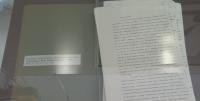 """Държавна агенция """"Архиви"""" с нови ценни попълнения"""