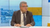 Директорът на РЗИ-София: 17 са огнищата на коронавирус в столицата