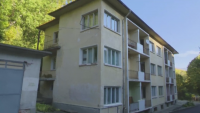 Тестват персонал и пациенти в Дома за хора с умствена изостаналост в Сливен