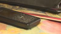 Телефонните измами: Какви са новите схеми в Благоевград?