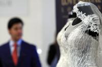 """Рекорден брой двойки ще си кажат """"да"""" в Пловдив днес"""