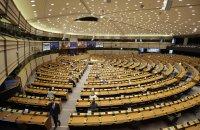 ЕП трябва да гласува поправките в резолюцията за България. Какви са те?