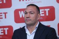 Ще има ли мач между Кубрат Пулев и Антъни Джошуа