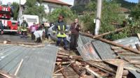 След бурята в Смолян: Какви са щетите?
