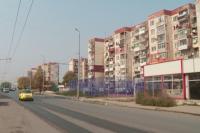 Слаб интерес към преброяването в Пловдивско