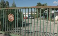 Двама души са задържани на място в нарколабораторията в Горна Оряховица