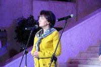 Караянчева: Гласът на българските общини трябва да се чува в Народното събрание