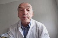 Доц. Мангъров: Висок е броят на заразените, а не на болните от коронавирус