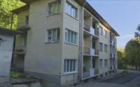"""Заради COVID случаите: Търсят допълнителен персонал за социалния дом """"Качулка"""" в Сливен"""