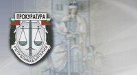 Прокуратурата се самосезира за инцидента по време на маратона в София