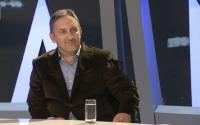 Бившият премиер на Северна Македония Любчо Георгиевски пристига у нас с разяснителна мисия