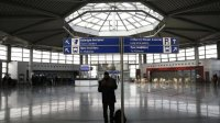 24-часова стачка в Гърция анулира стотици полети
