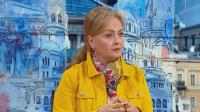 Националният борд по туризъм апелира за целеви ресурс за реклама на България