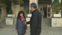 Лични лекари във Варна искат да се разделят потоците пред кабинетите им