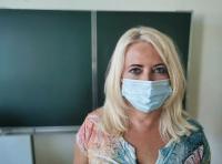 МОН не предвижда да затваря училища, въпреки случаите на заразени с коронавирус