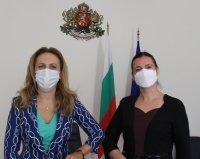 Марияна Николова: Трябва да се развива потенциалът ни за привличането на унгарски туристи