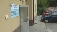 Остър недостиг на медицински персонал в Благоевградско, броят на болните от COVID-19 нараства