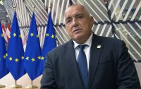 Борисов в Брюксел: Искаме с ЕК да се намери план за държавите с енергетика на въглища