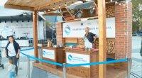 Националният рибен фестивал днес е в Пловдив