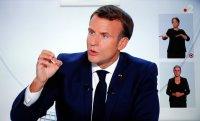 Франция обяви извънредно положение. Вечерен час за Парижкия регион и 8 големи града