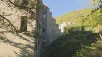 """Община Сливен има готовност да осигури допълнителен персонал за селище """"Качулка"""""""