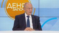 Ще попречи ли България на евроинтеграцията на Северна Македония?