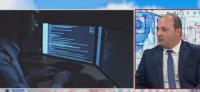 Електронни мулета са били българите от разбитата схема за киберпрестъпления