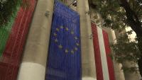 COVID изкуство: Арт инсталация провокира размисли за глобалната криза