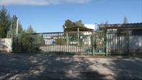 Разбиха голяма нарколаборатория във фабрика за пилешки разфасовки в Горна Оряховица