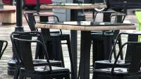 Проверка установи нарушения при хигиената в заведения и ресторанти в Пазарджик