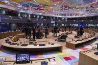 Втори ден среща на върха в Брюксел: Основна тема COVID-19