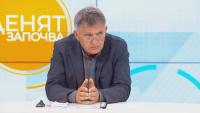 Проф. Николай Младенов: Недопустимо е самолечението с лекарства, използвани срещу COVID-19