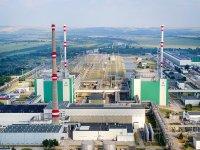 """БЕХ ще проучи американски компании за изграждането на 7-ми реактор на АЕЦ """"Козлодуй"""""""