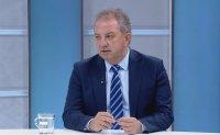 Борис Ячев, НФСБ: Категорично сме против искането за оставка на г-жа Караянчева