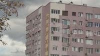 Европа отново постави санирането на дневен ред, завишават се критериите към сградите