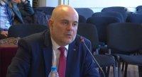 Три разпита на премиера Борисов отчете главният прокурор
