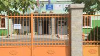 Учениците от Търговище се връщат в училище