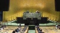ООН ще проведе закрити консултации за ситуацията в Нагорни Карабах