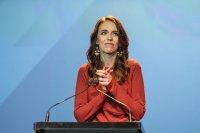 Лейбъристите печелят убедително в Нова Зеландия