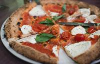 """Пица """"Маргарита"""" е №1 в Световния атлас за най-вкусни традиционни храни"""