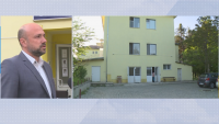 Болницата в Гоце Делчев поиска още 12 легла за болни от COVID-19