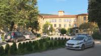Разследват сигнал за злоупотреби в общинската болница във Велинград