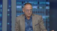 Любен Дилов - син: България изобщо не протестира
